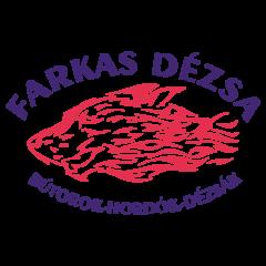 Farkas Dézsa Kádáripari Kft.